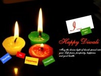 beautiful-best-Diwali-Greeting-card-design (30)